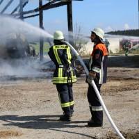 Brand-Rieden-Vollbrand-Schaden-Feuerwehr-Ostallgäu-Grosseinsatz-Bringezu-New-facts (20)