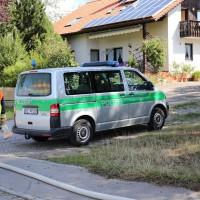 Brand-Rieden-Vollbrand-Schaden-Feuerwehr-Ostallgäu-Grosseinsatz-Bringezu-New-facts (2)