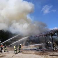 Brand-Rieden-Vollbrand-Schaden-Feuerwehr-Ostallgäu-Grosseinsatz-Bringezu-New-facts (44)