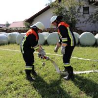 Brand-Rieden-Vollbrand-Schaden-Feuerwehr-Ostallgäu-Grosseinsatz-Bringezu-New-facts (6)