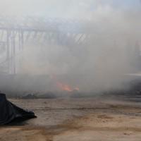 Brand-Rieden-Vollbrand-Schaden-Feuerwehr-Ostallgäu-Grosseinsatz-Bringezu-New-facts (65)