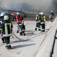 Brand-Rieden-Vollbrand-Schaden-Feuerwehr-Ostallgäu-Grosseinsatz-Bringezu-New-facts (84)