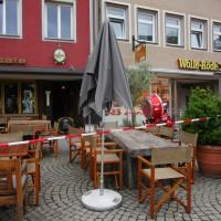 Buttersäure 17.08.15 Marienplatz 002