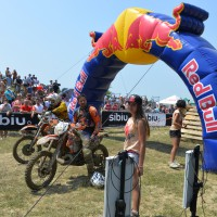 RedBull_Romaniacs_2015_Grosch_new-facts-eu0029