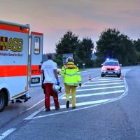 Unfall-Motorrad-Marktoberdorf-Geisenried-B472-schwer-verletzt-PKW-Rettungsdienst-Notarzt-Bringezu-new-facts (1)