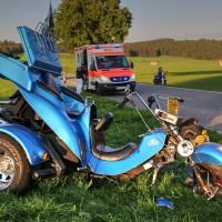 Unfall-OAL3-Salenwang-Ostallgäu-31.08.2015-Trike-PKW-tödlich-Vollsperrung-New-facts (10)