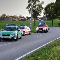 Unfall-OAL3-Salenwang-Ostallgäu-31.08.2015-Trike-PKW-tödlich-Vollsperrung-New-facts (14)