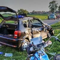 Unfall-OAL3-Salenwang-Ostallgäu-31.08.2015-Trike-PKW-tödlich-Vollsperrung-New-facts (2)