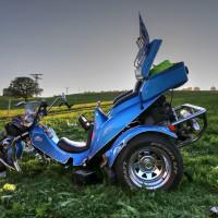 Unfall-OAL3-Salenwang-Ostallgäu-31.08.2015-Trike-PKW-tödlich-Vollsperrung-New-facts (3)