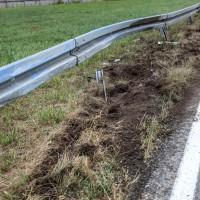 Unfall-ST2055-Alte B12-2 PKW-Rettungsdienst-Polizei-Totalschaden-Kaufbeuren-Germaringen-Bringezu-new-facts (11)