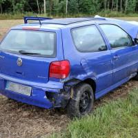 Unfall-ST2055-Alte B12-2 PKW-Rettungsdienst-Polizei-Totalschaden-Kaufbeuren-Germaringen-Bringezu-new-facts (5)