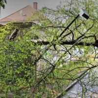 Unwetterbilder 14.08.2015 Kaufbeuren und Oberbeuren (8)