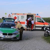 VU-06.08.2015-Engratsried-Ostallgäu-Leichtkraftrad-LKW-leicht verletzt-Bringezu-new-facts (18)