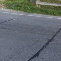 VU-06.08.2015-Engratsried-Ostallgäu-Leichtkraftrad-LKW-leicht verletzt-Bringezu-new-facts (30)
