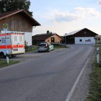 VU-06.08.2015-Engratsried-Ostallgäu-Leichtkraftrad-LKW-leicht verletzt-Bringezu-new-facts (34)