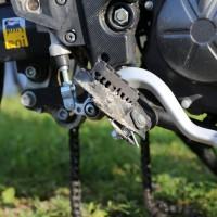 VU-06.08.2015-Engratsried-Ostallgäu-Leichtkraftrad-LKW-leicht verletzt-Bringezu-new-facts (46)