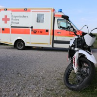 VU-06.08.2015-Engratsried-Ostallgäu-Leichtkraftrad-LKW-leicht verletzt-Bringezu-new-facts (53)