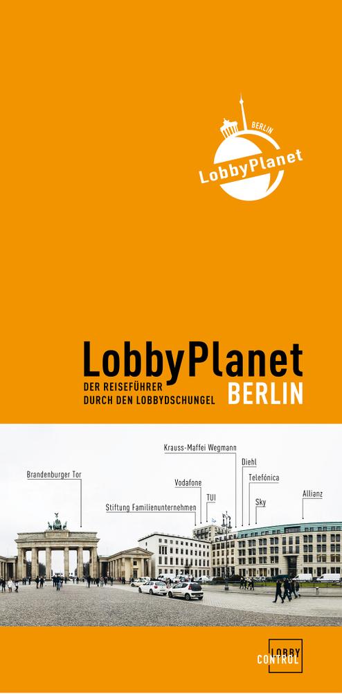 titel-lobbyplanet