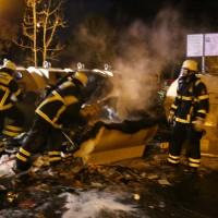 25-10-2015_Memmingen_Container-Brand_Feuerwehr_Poeppel_new-facts-eu0005
