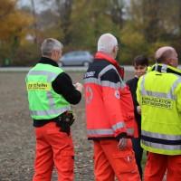 26-10-2015_Neu-Ulm_Illertissen_Jeddesheim_Bahnunfall_Lkw_Regionalbahn_Poeppel_new-facts-eu0039