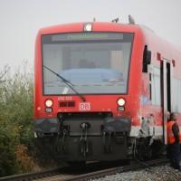 26-10-2015_Neu-Ulm_Illertissen_Jeddesheim_Bahnunfall_Lkw_Regionalbahn_Poeppel_new-facts-eu0043