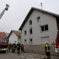 27-10-2015_Unterallgaeu_Mindelheim_Apfeltrach_Brand_Wohnhaus_Feuerwehr_Poeppel_new-facts-eu0008