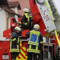 27-10-2015_Unterallgaeu_Mindelheim_Apfeltrach_Brand_Wohnhaus_Feuerwehr_Poeppel_new-facts-eu0011