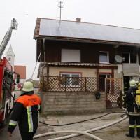 27-10-2015_Unterallgaeu_Mindelheim_Apfeltrach_Brand_Wohnhaus_Feuerwehr_Poeppel_new-facts-eu0014