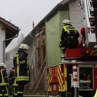 27-10-2015_Unterallgaeu_Mindelheim_Apfeltrach_Brand_Wohnhaus_Feuerwehr_Poeppel_new-facts-eu0015