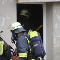 27-10-2015_Unterallgaeu_Mindelheim_Apfeltrach_Brand_Wohnhaus_Feuerwehr_Poeppel_new-facts-eu0021
