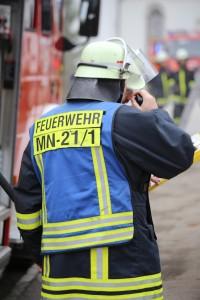 27-10-2015_Unterallgaeu_Mindelheim_Apfeltrach_Brand_Wohnhaus_Feuerwehr_Poeppel_new-facts-eu0025