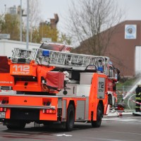 31-10-2015_Biberach_Dettingen-Iller_Chemie_Gefahrgut_Lidl_Feuerwehr_Poeppel_new-facts-eu0018