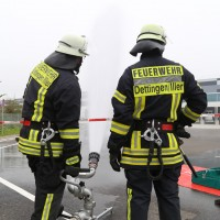 31-10-2015_Biberach_Dettingen-Iller_Chemie_Gefahrgut_Lidl_Feuerwehr_Poeppel_new-facts-eu0021