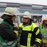 31-10-2015_Biberach_Dettingen-Iller_Chemie_Gefahrgut_Lidl_Feuerwehr_Poeppel_new-facts-eu0029