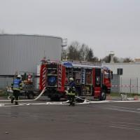 31-10-2015_Biberach_Dettingen-Iller_Chemie_Gefahrgut_Lidl_Feuerwehr_Poeppel_new-facts-eu0031