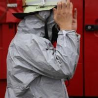 31-10-2015_Biberach_Dettingen-Iller_Chemie_Gefahrgut_Lidl_Feuerwehr_Poeppel_new-facts-eu0032