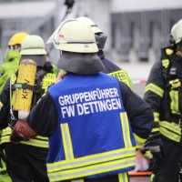 31-10-2015_Biberach_Dettingen-Iller_Chemie_Gefahrgut_Lidl_Feuerwehr_Poeppel_new-facts-eu0044
