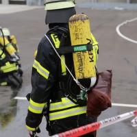 31-10-2015_Biberach_Dettingen-Iller_Chemie_Gefahrgut_Lidl_Feuerwehr_Poeppel_new-facts-eu0055