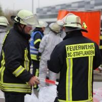31-10-2015_Biberach_Dettingen-Iller_Chemie_Gefahrgut_Lidl_Feuerwehr_Poeppel_new-facts-eu0065