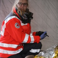 31-10-2015_Biberach_Dettingen-Iller_Chemie_Gefahrgut_Lidl_Feuerwehr_Poeppel_new-facts-eu0090