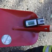 06-11-2015_Biberach_Erolzheim_Gasleitung_Bagger_Feuerwehr_Poeppel_new-facts-eu002