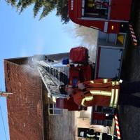 07-11-2015_Biberach_Gutenzell-uebung_Bauernhof-Brand_Feuerwehr_new-facts-eu0013