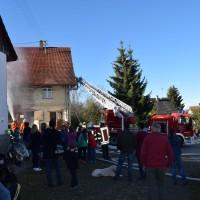 07-11-2015_Biberach_Gutenzell-uebung_Bauernhof-Brand_Feuerwehr_new-facts-eu0018