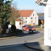 07-11-2015_Biberach_Gutenzell-uebung_Bauernhof-Brand_Feuerwehr_new-facts-eu0020