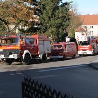 07-11-2015_Biberach_Gutenzell-uebung_Bauernhof-Brand_Feuerwehr_new-facts-eu0021