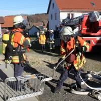 07-11-2015_Biberach_Gutenzell-uebung_Bauernhof-Brand_Feuerwehr_new-facts-eu0028