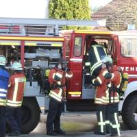07-11-2015_Biberach_Gutenzell-uebung_Bauernhof-Brand_Feuerwehr_new-facts-eu0033