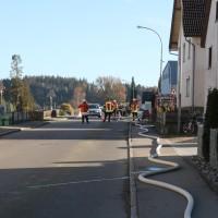 07-11-2015_Biberach_Gutenzell-uebung_Bauernhof-Brand_Feuerwehr_new-facts-eu0048