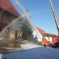 07-11-2015_Biberach_Gutenzell-uebung_Bauernhof-Brand_Feuerwehr_new-facts-eu0053