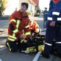 07-11-2015_Biberach_Gutenzell-uebung_Bauernhof-Brand_Feuerwehr_new-facts-eu0054